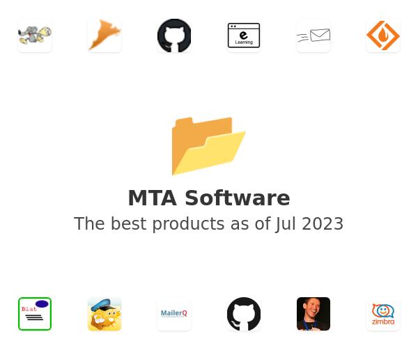 MTA Software