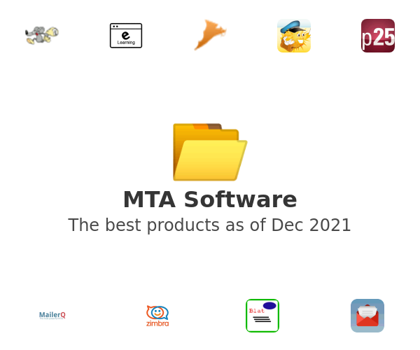 MTA Software