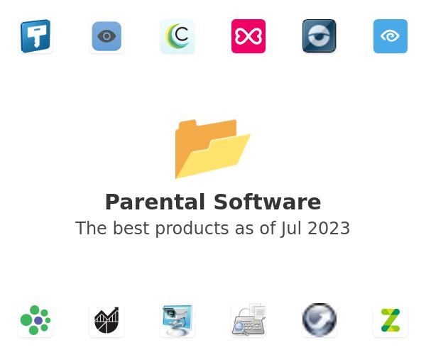 Parental Software