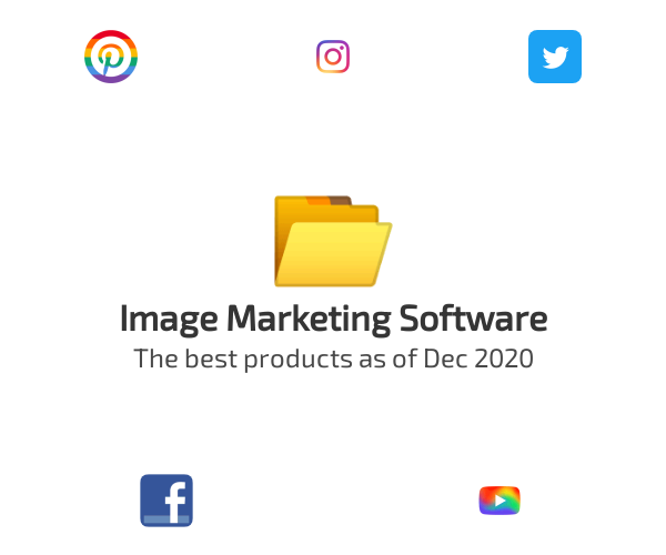 Image Marketing Software