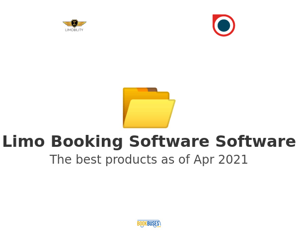 Limo Booking Software Software