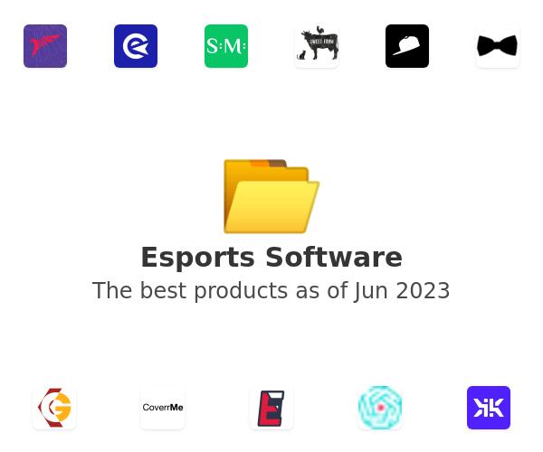 Esports Software