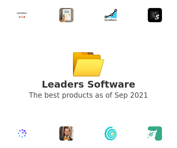 Leaders Software
