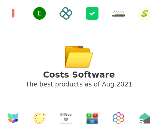 Costs Software