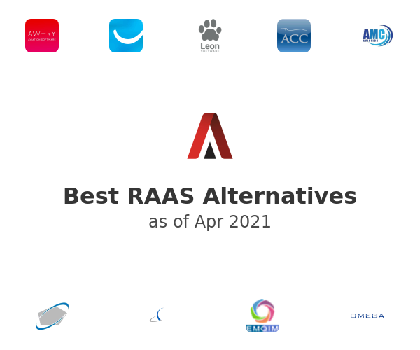 Best RAAS Alternatives