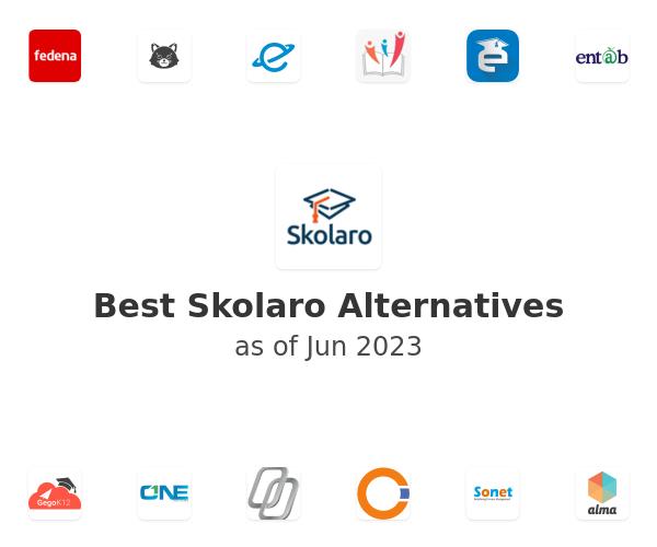 Best Skolaro Alternatives