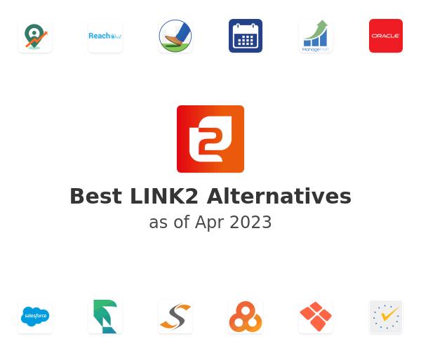 Best LINK2 Alternatives