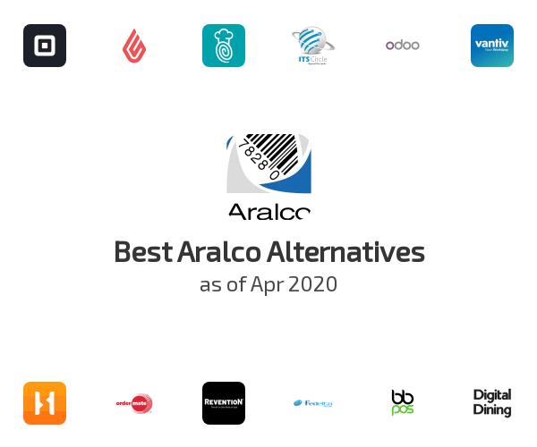 Best Aralco Alternatives