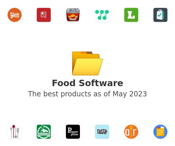Food Software