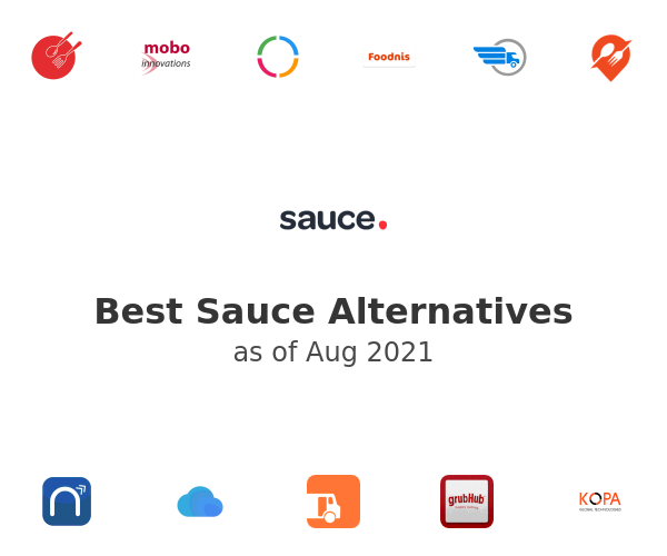 Best Say2eat Alternatives