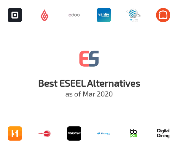 Best ESEEL Alternatives