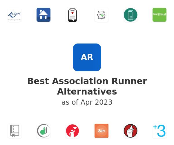 Best Association Runner Alternatives