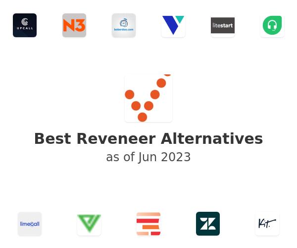 Best Reveneer Alternatives