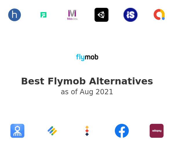Best Flymob Alternatives