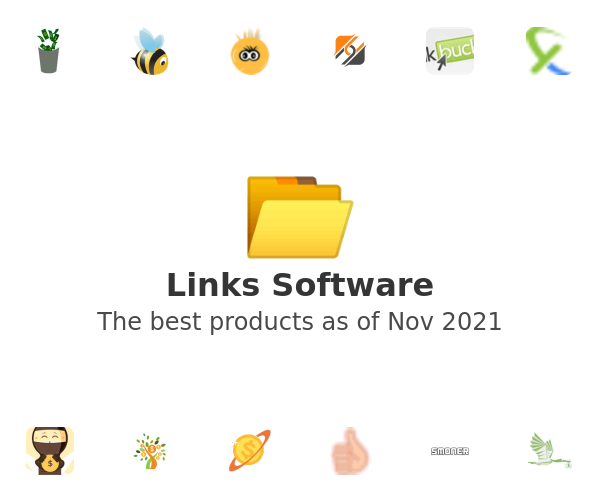 Links Software