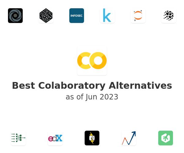 Best Colaboratory Alternatives
