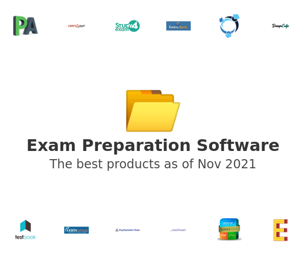 Exam Preparation Software
