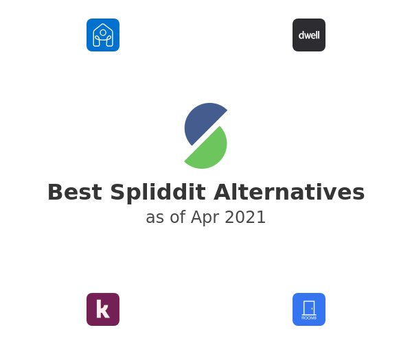 Best Spliddit Alternatives