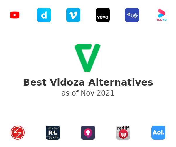 Best Vidoza Alternatives