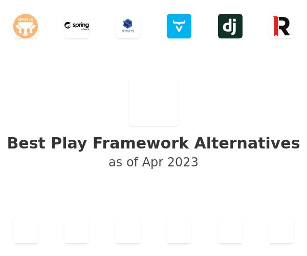 Best Play 2 Alternatives