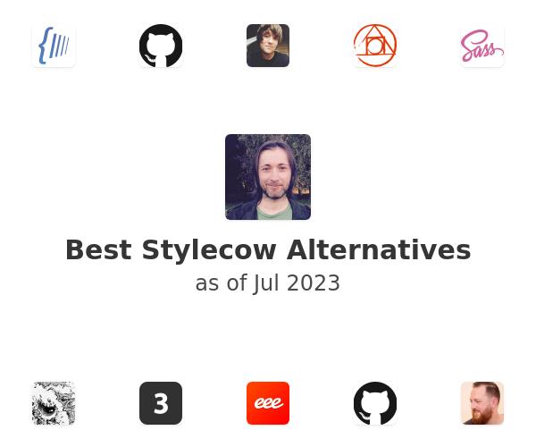 Best Stylecow Alternatives
