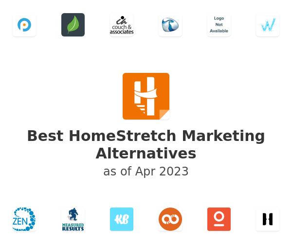 Best HomeStretch Marketing Alternatives