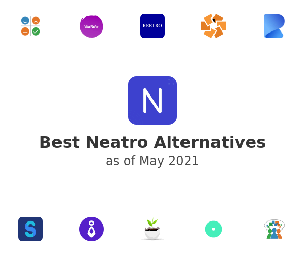 Best Neatro Alternatives