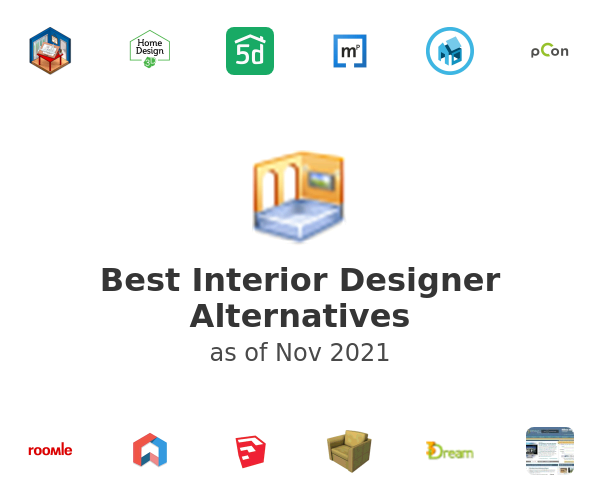 Best Interior Designer Alternatives