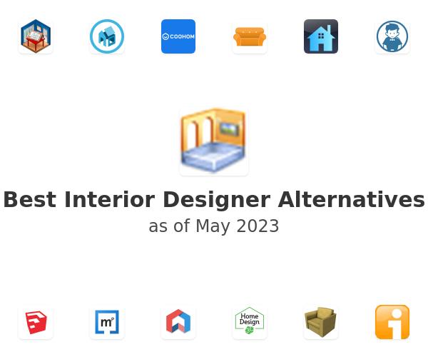 Best Interior Designer Alternatives