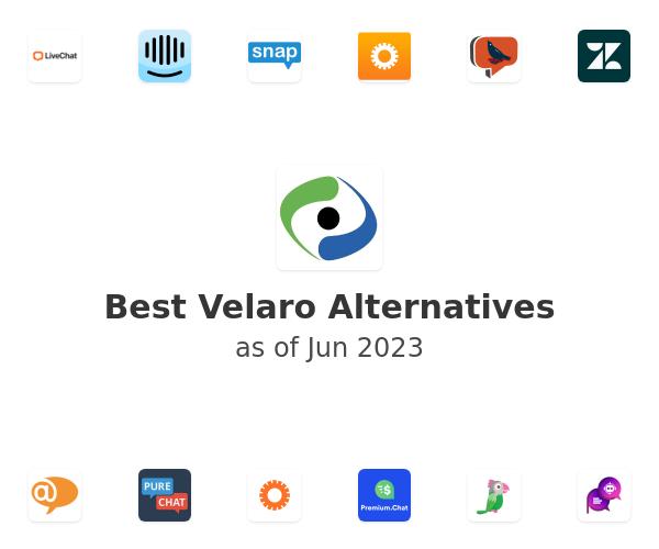 Best Velaro Alternatives