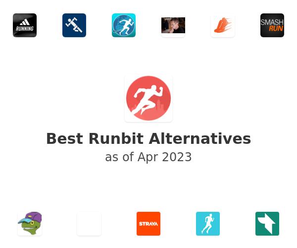 Best Runbit Alternatives