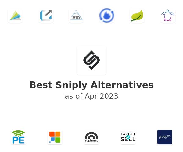 Best Sniply Alternatives