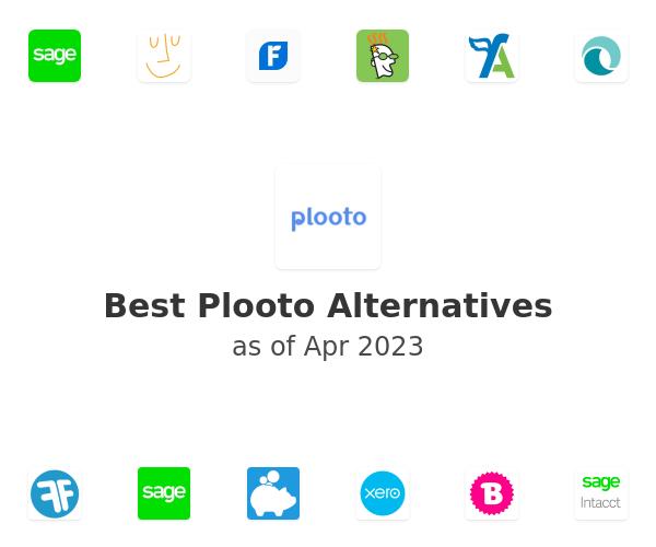 Best Plooto Alternatives
