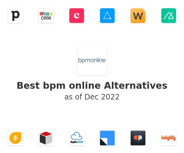 Best bpm online Alternatives