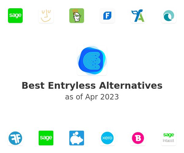 Best Entryless Alternatives