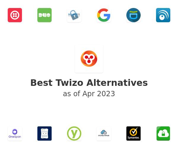 Best Twizo Alternatives