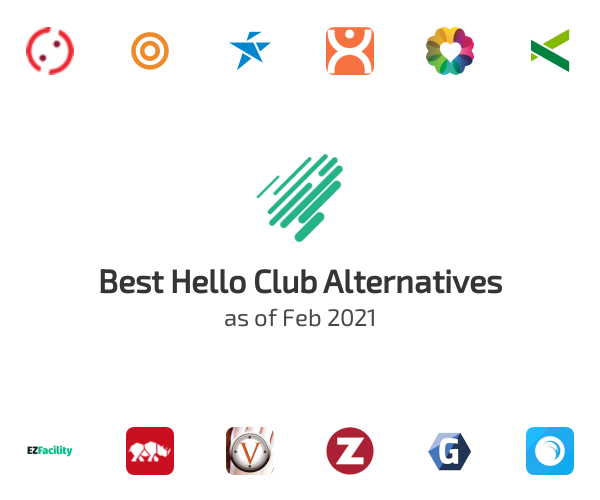 Best Hello Club Alternatives
