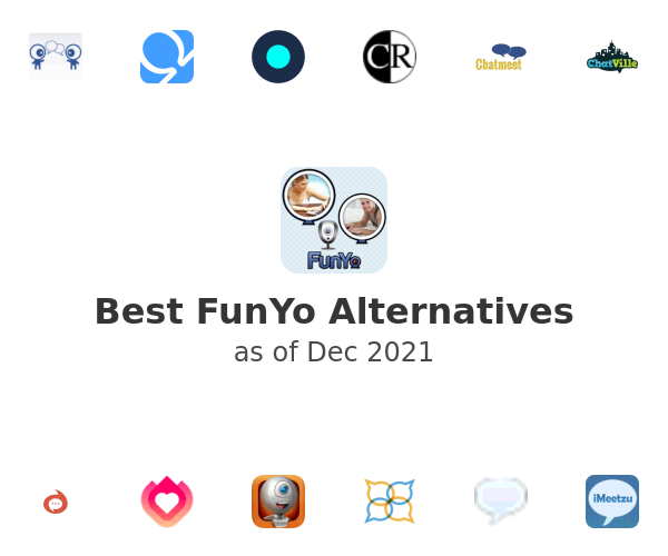 Best FunYo Alternatives