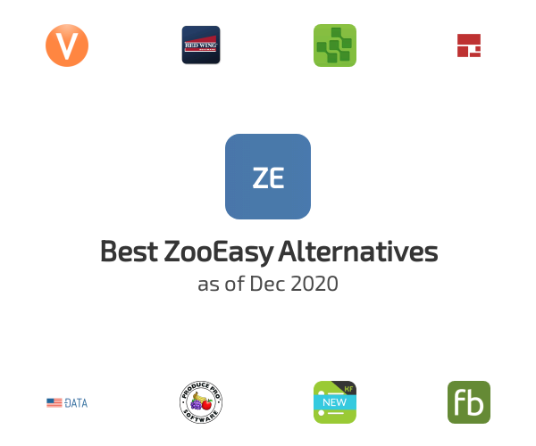 Best ZooEasy Alternatives