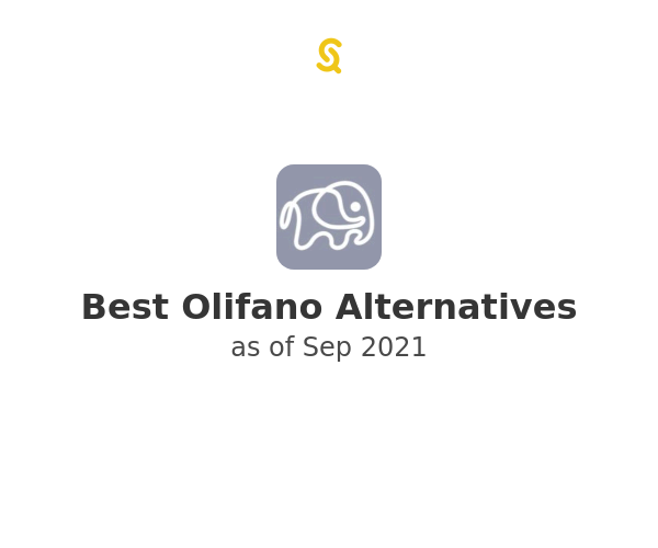 Best Olifano Alternatives