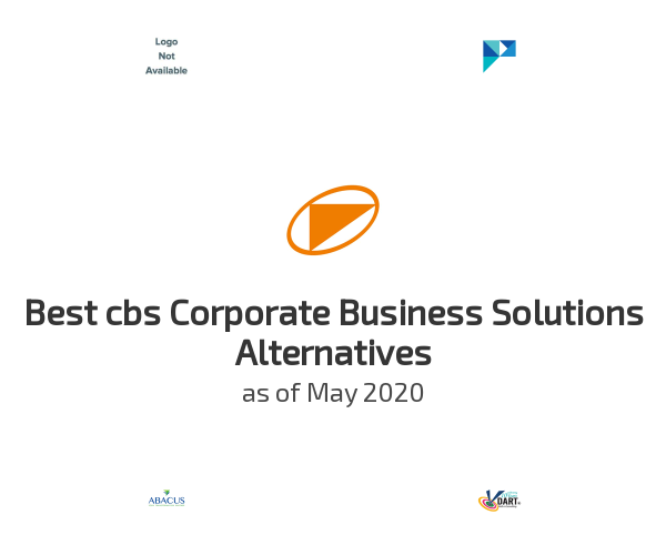 Best cbs Corporate Business Solutions Alternatives