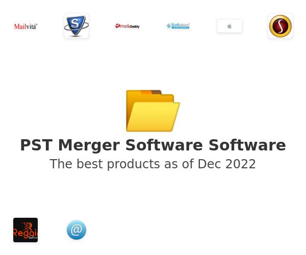 PST Merger Software Software