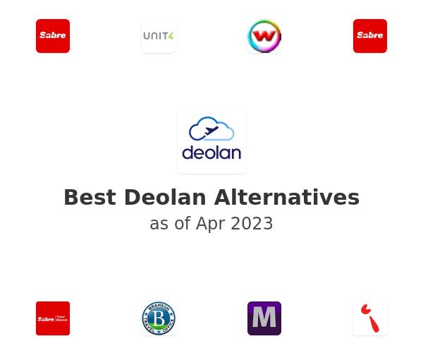 Best Deolan Alternatives