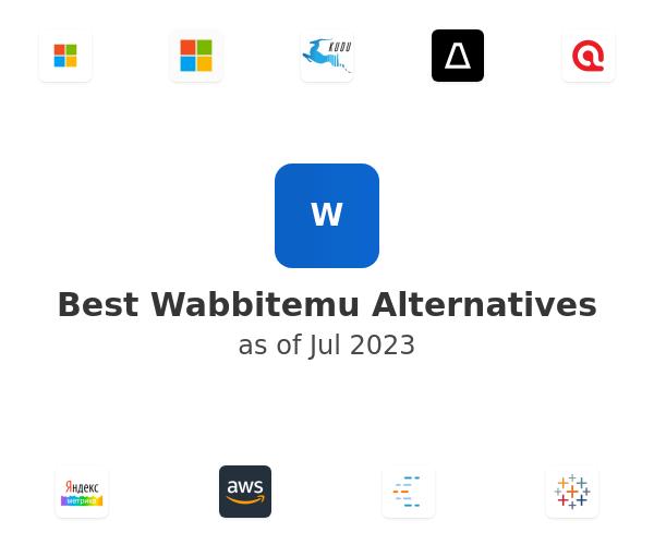 Best Wabbitemu Alternatives