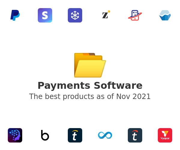 Payments Software
