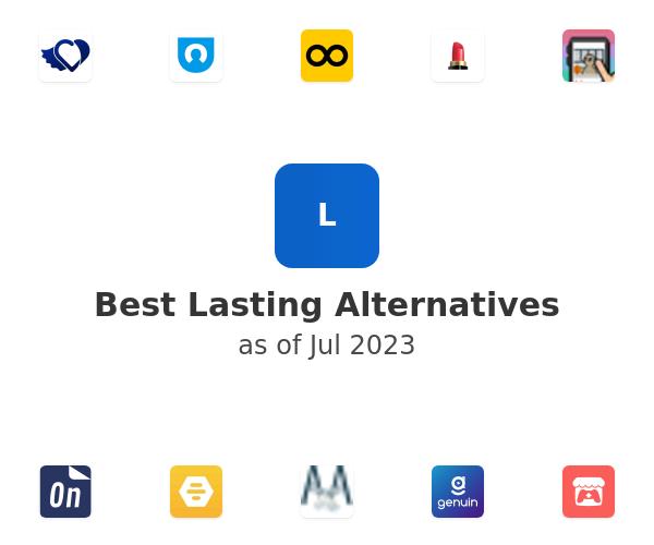 Best Lasting Alternatives
