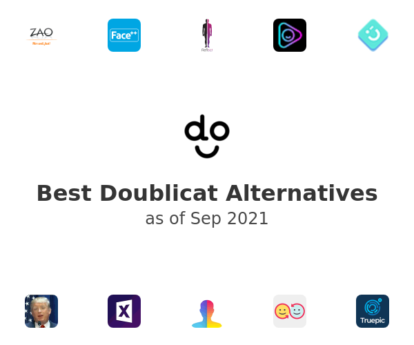 Best Doublicat Alternatives