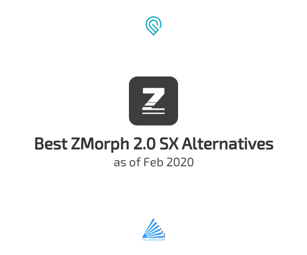 Best ZMorph 2.0 SX Alternatives