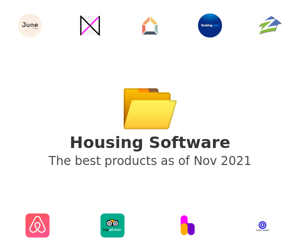 Housing Software