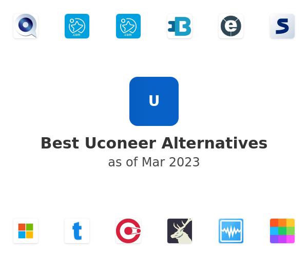 Best Uconeer Alternatives